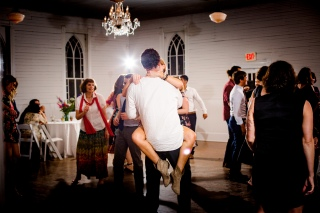 @PhotographerAmy Elizabeth Birdsong Photography Mercury Hall Wedding Photos-106