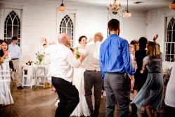 @PhotographerAmy Elizabeth Birdsong Photography Mercury Hall Wedding Photos-112