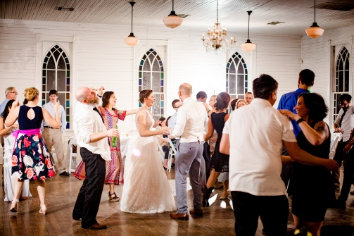 @PhotographerAmy Elizabeth Birdsong Photography Mercury Hall Wedding Photos-113
