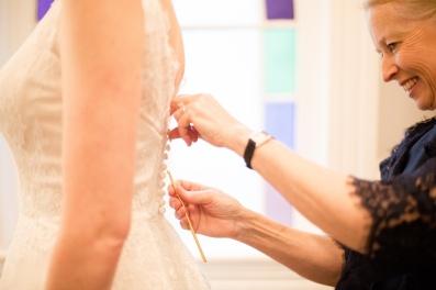 @PhotographerAmy Elizabeth Birdsong Photography Mercury Hall Wedding Photos-14
