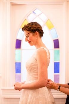 @PhotographerAmy Elizabeth Birdsong Photography Mercury Hall Wedding Photos-15