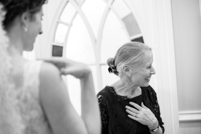 @PhotographerAmy Elizabeth Birdsong Photography Mercury Hall Wedding Photos-16