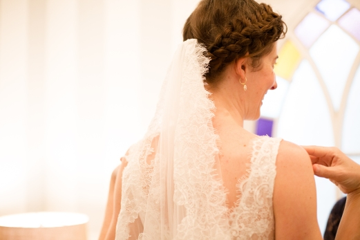 @PhotographerAmy Elizabeth Birdsong Photography Mercury Hall Wedding Photos-17