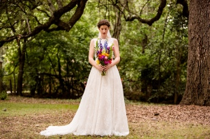 @PhotographerAmy Elizabeth Birdsong Photography Mercury Hall Wedding Photos-19