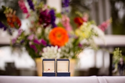 @PhotographerAmy Elizabeth Birdsong Photography Mercury Hall Wedding Photos-2