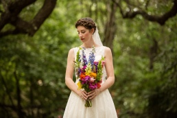 @PhotographerAmy Elizabeth Birdsong Photography Mercury Hall Wedding Photos-21