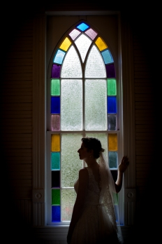 @PhotographerAmy Elizabeth Birdsong Photography Mercury Hall Wedding Photos-25