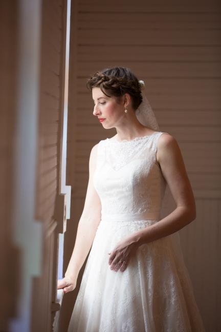 @PhotographerAmy Elizabeth Birdsong Photography Mercury Hall Wedding Photos-26