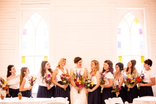 @PhotographerAmy Elizabeth Birdsong Photography Mercury Hall Wedding Photos-28