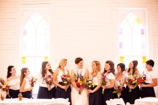 @PhotographerAmy Elizabeth Birdsong Photography Mercury Hall Wedding Photos-28