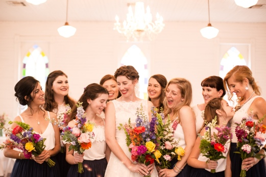 @PhotographerAmy Elizabeth Birdsong Photography Mercury Hall Wedding Photos-29