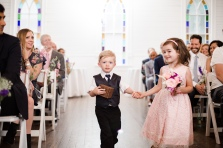 @PhotographerAmy Elizabeth Birdsong Photography Mercury Hall Wedding Photos-33
