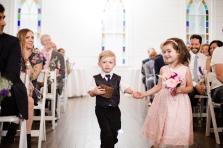 @PhotographerAmy Elizabeth Birdsong Photography Mercury Hall Wedding Photos-33