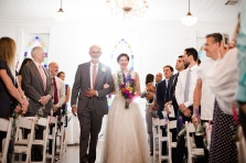 @PhotographerAmy Elizabeth Birdsong Photography Mercury Hall Wedding Photos-34