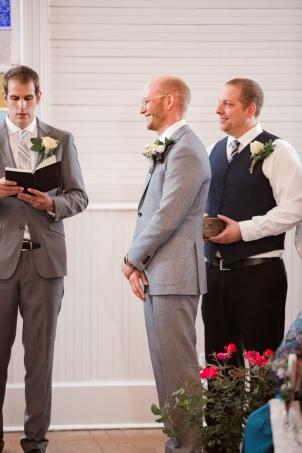 @PhotographerAmy Elizabeth Birdsong Photography Mercury Hall Wedding Photos-35