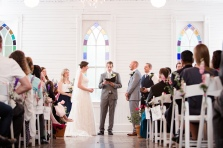 @PhotographerAmy Elizabeth Birdsong Photography Mercury Hall Wedding Photos-36