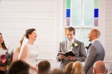 @PhotographerAmy Elizabeth Birdsong Photography Mercury Hall Wedding Photos-37