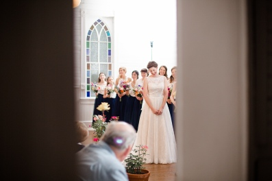@PhotographerAmy Elizabeth Birdsong Photography Mercury Hall Wedding Photos-38