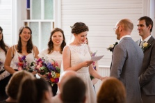 @PhotographerAmy Elizabeth Birdsong Photography Mercury Hall Wedding Photos-40