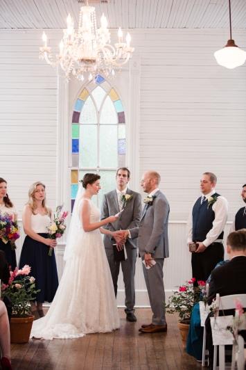 @PhotographerAmy Elizabeth Birdsong Photography Mercury Hall Wedding Photos-41
