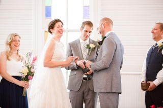 @PhotographerAmy Elizabeth Birdsong Photography Mercury Hall Wedding Photos-42