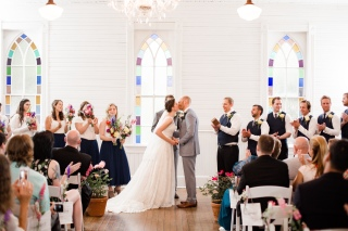 @PhotographerAmy Elizabeth Birdsong Photography Mercury Hall Wedding Photos-43