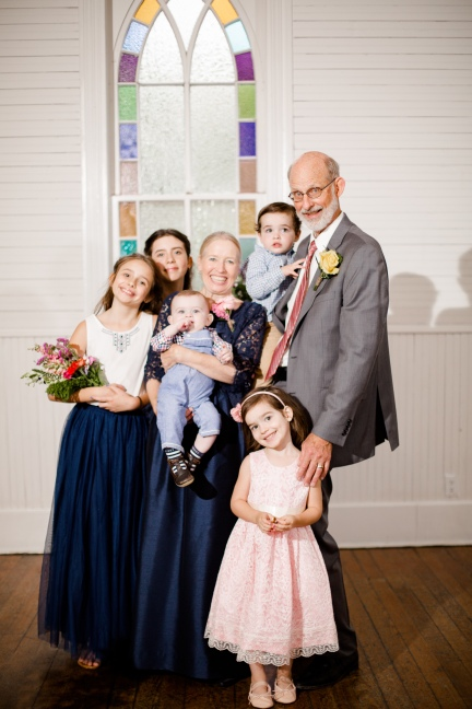 @PhotographerAmy Elizabeth Birdsong Photography Mercury Hall Wedding Photos-44