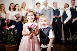 @PhotographerAmy Elizabeth Birdsong Photography Mercury Hall Wedding Photos-45