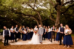 @PhotographerAmy Elizabeth Birdsong Photography Mercury Hall Wedding Photos-49