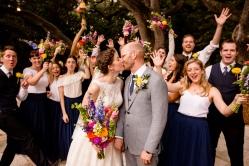 @PhotographerAmy Elizabeth Birdsong Photography Mercury Hall Wedding Photos-51