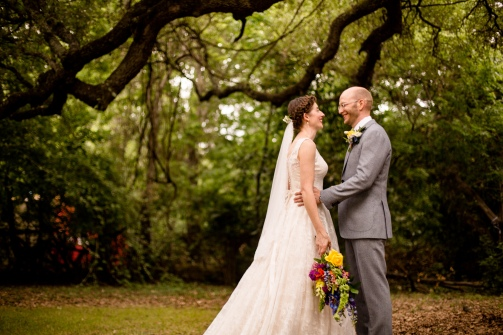 @PhotographerAmy Elizabeth Birdsong Photography Mercury Hall Wedding Photos-54