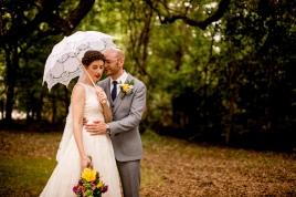 @PhotographerAmy Elizabeth Birdsong Photography Mercury Hall Wedding Photos-56