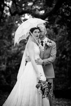 @PhotographerAmy Elizabeth Birdsong Photography Mercury Hall Wedding Photos-57