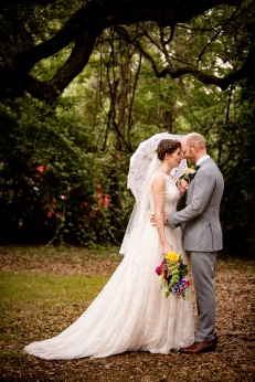 @PhotographerAmy Elizabeth Birdsong Photography Mercury Hall Wedding Photos-58
