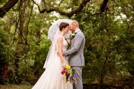 @PhotographerAmy Elizabeth Birdsong Photography Mercury Hall Wedding Photos-59