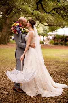 @PhotographerAmy Elizabeth Birdsong Photography Mercury Hall Wedding Photos-61