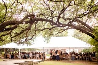@PhotographerAmy Elizabeth Birdsong Photography Mercury Hall Wedding Photos-64