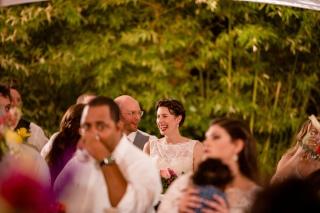 @PhotographerAmy Elizabeth Birdsong Photography Mercury Hall Wedding Photos-65