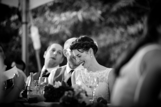 @PhotographerAmy Elizabeth Birdsong Photography Mercury Hall Wedding Photos-66