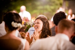 @PhotographerAmy Elizabeth Birdsong Photography Mercury Hall Wedding Photos-69