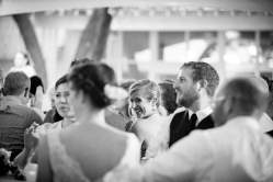 @PhotographerAmy Elizabeth Birdsong Photography Mercury Hall Wedding Photos-70