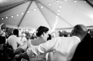 @PhotographerAmy Elizabeth Birdsong Photography Mercury Hall Wedding Photos-80