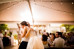 @PhotographerAmy Elizabeth Birdsong Photography Mercury Hall Wedding Photos-84
