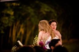 @PhotographerAmy Elizabeth Birdsong Photography Mercury Hall Wedding Photos-85