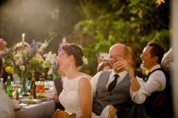 @PhotographerAmy Elizabeth Birdsong Photography Mercury Hall Wedding Photos-87