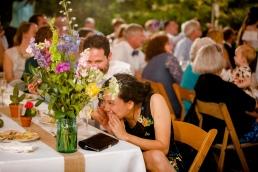 @PhotographerAmy Elizabeth Birdsong Photography Mercury Hall Wedding Photos-88