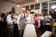 @PhotographerAmy Elizabeth Birdsong Photography Mercury Hall Wedding Photos-93