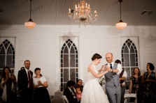 @PhotographerAmy Elizabeth Birdsong Photography Mercury Hall Wedding Photos-94