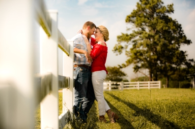 @PhotographerAmy Elizabeth Birdsong Photography Texas Engagement Ideas-12