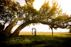@PhotographerAmy Elizabeth Birdsong Photography Texas Engagement Ideas-24